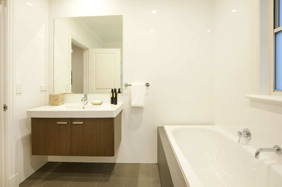 Oatley_Bathroom