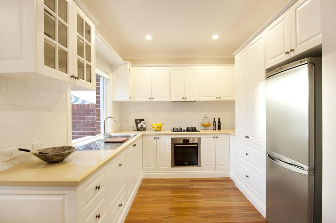 Oatley_kitchen