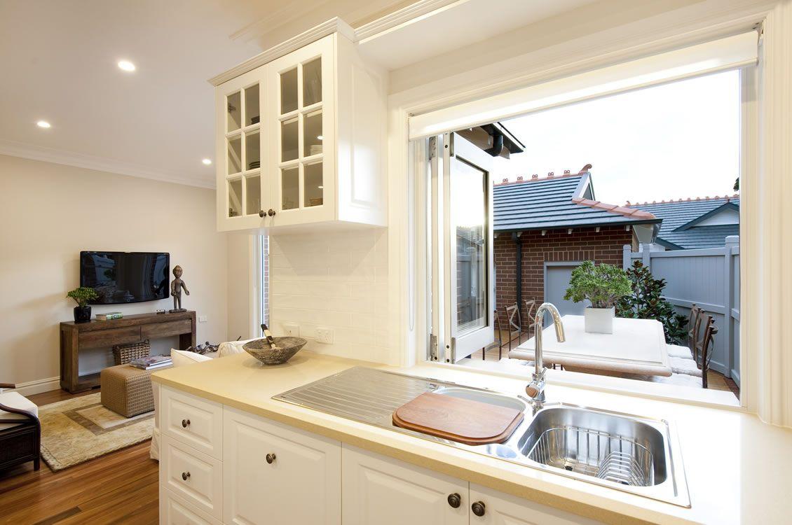 Oatley_kitchen2