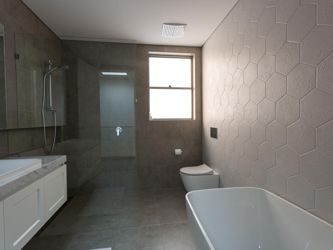 Panania_bathroom