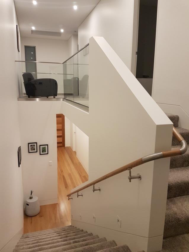 Panania_stairs