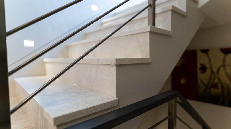 SansSouci_stairs